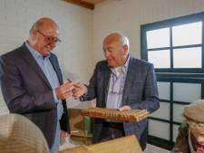 Sigarenmakerij Museum Valkenswaard wil nationale trekpleister worden