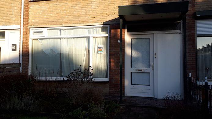 De gemeente Altena wil af van arbeidsmigranten die in woningen in de kernen wonen, met uitzondering van arbeidsmigranten die een gezin vormen. Niet iedereen is het daarmee eens.