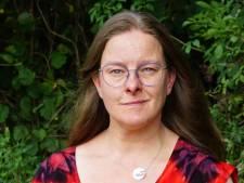 Betsy Wormgoor lijsttrekker PvdA Berkelland: 'Niet bezuinigen, maar extra geld naar sport en cultuur'