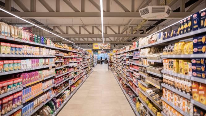 Drie supermarkten poten zich volgend jaar neer langs Hasseltweg: stad voert vergunningsstop in