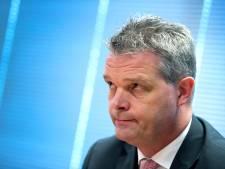 Omstreden CDA'er Vrehen weg bij Limburgse landschapsbeheerder IKL