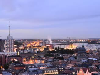 "Kwaliteitsvol huuraanbod essentiële pijler in Leuvens relanceplan: ""We versterken de Leuvense huurpremie"""