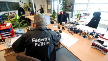 """#politiecrisis. Hoe de politie in ons land moet werken: """"Net De Kolderbrigade"""""""