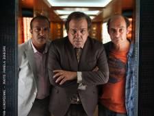 """""""Les trois frères, le retour"""": entre nostalgie et faiblesse"""