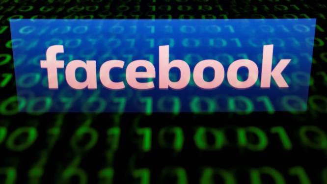 Facebook wil eigen smartwatch met fitnessfunctie en verbinding tot AR-brillen