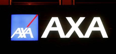 Axa condamné à indemniser un restaurateur