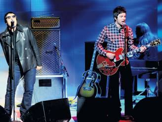 Noel Gallagher brengt fans in euforie: komt er donderdag nieuwe muziek van Oasis?