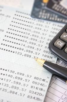 Rhenen houdt geld over: helft zelfstandigen deed beroep op tegemoetkoming