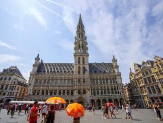 Fototentoonstelling belicht mensenhandel in België