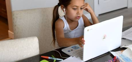 Wat is een Chromebook nou precies?