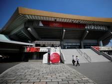 Dit zijn de olympische arena's in Tokio: trendy én traditioneel