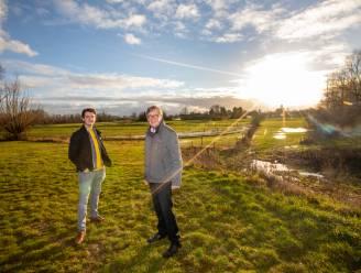 OVERZICHT: Deze vier Hasseltse klimaatprojecten winnen het burgerbudget