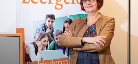 Ouders dupe van digitalisering onderwijs