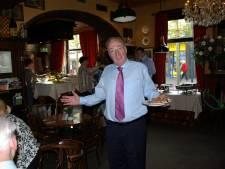 Daan (87) was een Haagse jongen in een Veluws dorp: 'Vol bravoure, maar ergens ook verlegen'