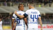 Twee punten uit vijf duels: spelers van Inter mogen deze week na training niet naar huis