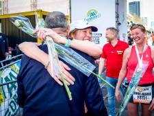 Marathonlopers balen van uitstel 'Rotterdam', maar tonen ook begrip