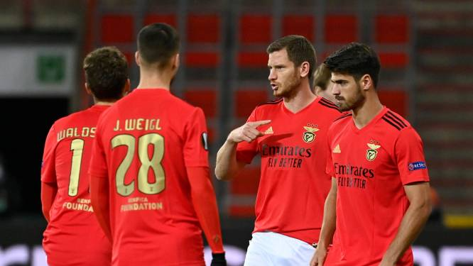 Januzaj keert met Sociedad terug naar Man United, Vertonghen treft Arsenal