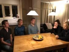 Steven na logeerweek bij BZV-Annemiek: 'Trekken aan dood paard, zonde van mijn energie'