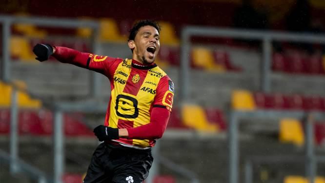 De vijf hete hangijzers bij KV Mechelen: welke aankoopopties zal het (niet) lichten? En wat met contracten van De Camargo en Bijker?