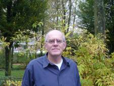 SP-fractievoorzitter Nuenen teleurgesteld weg bij partij