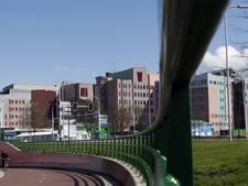 Hartpatiënten Isala overleden door besmet Duits apparaat