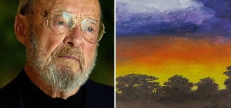 Schilderij prins Bernhard weg voor ruim 23.000 euro, fors meer dan verwacht