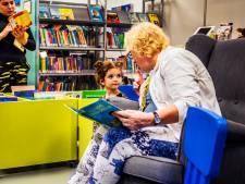 Bibliotheek Papendrecht verhuist mogelijk naar gemeentehuis