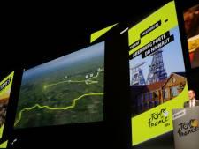 Départ de Copenhague, pavés du Nord, Binche ville départ et l'Alpe d'Huez: ce qu'il faut savoir sur le parcours du Tour de France 2022