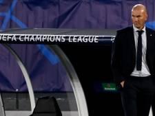 Messi-Ronaldo, le Real et le PSG sous pression, Bruges pour l'histoire: quels sont les enjeux de la dernière journée?