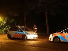 Boxtelse vrouw (21) opgesloten na steekincident bij afspraakje in Rosmalen