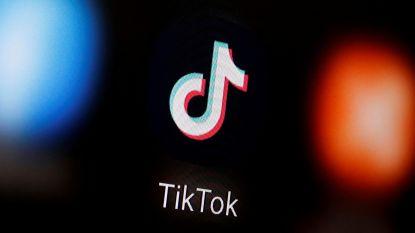 'Investeerders mikken op overname TikTok voor 50 miljard'