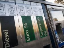 Le diesel et l'essence plus chers dès vendredi