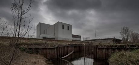 Nijmegen zegt nee tegen kernenergie, maar herstart centrale Dodewaard? 'Eerlijk: dat is een spannende'