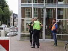 53-jarige man opgepakt omdat hij de gemeente Cuijk 'ernstig bedreigde'