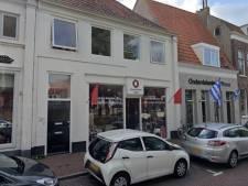 Kringloopwinkel Terre des Hommes Middelburg sluit voorlopig de deuren wegens agressie van klanten