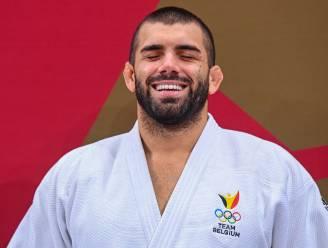 Nikiforov overleeft eerste ronde en moet nu aan de bak tegen nummer twee van de wereld