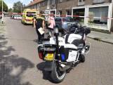 Dodelijke steekpartij in Breda