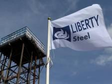 La société Liberty Steel en procédure de réorganisation judiciaire