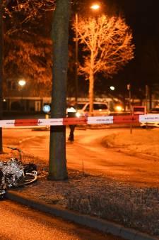 Justitie: 'Mesaanval op IJsselsteinse (16) in Montfoort door statushouder was poging moord'