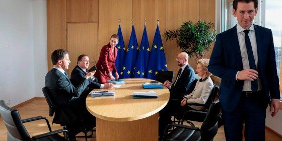 Ceta-verdrag: Gaat vrijhandel ten onder aan politieke fragmentatie?