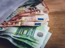 Agent van Rotterdamse politie in verdachtenbank voor  doorspelen vertrouwelijke informatie