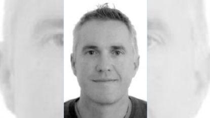 Vermist: wie heeft 45-jarige Bart Lameire gezien?