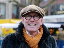 Utrechters doen kerstgroet aan dierbaren waar ze dit jaar niet bij kunnen zijn: 'Lieve paps, ik mis je'