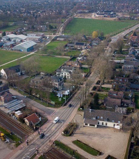Bijna iedereen rijdt te hard op 'racebaan' in Zetten: 'Aan 70 per uur stoor ik me niet, maar 170 is levensgevaarlijk'