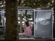 Vrouw (19) lastiggevallen door jonge mannen in bus van Eindhoven naar Gemert: 'Niemand die hielp'