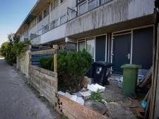 Duizenden woningen in achterstandswijken Lelystad krijgen opknapbeurt: 'Niemand nam verantwoordelijkheid'