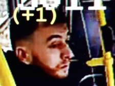 Gökmen Tanis werd 1 maart vrijgelaten als hij zou meewerken aan psychisch onderzoek