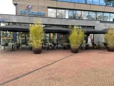 8 x deze leuke terrassen vind je buiten de binnenstad van Gouda