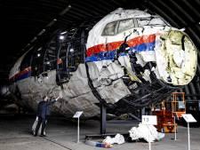 Zeven jaar na ramp met MH17 komen nu eindelijk alle bewijzen op tafel