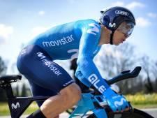 Tour d'Andalousie: Miguel Angel Lopez fait coup double